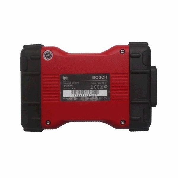VCM2 IDS FORD v92.05 Mazda JLR ВЦМ диллерский - 1
