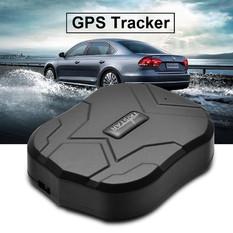 Автономний GPS трекер TK-STAR TK905 Original - 3
