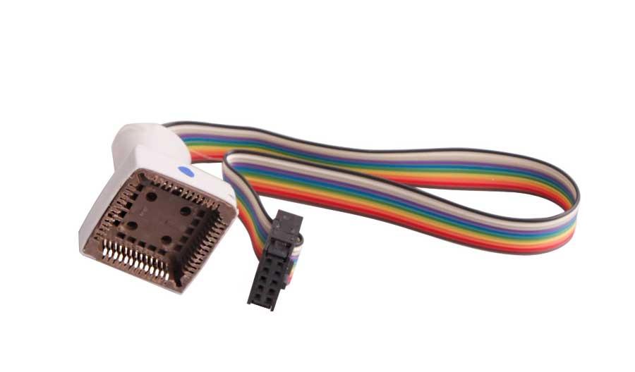 BMW AK90 программатор ключей для БМВ EWS CAS (V3.19) - 2