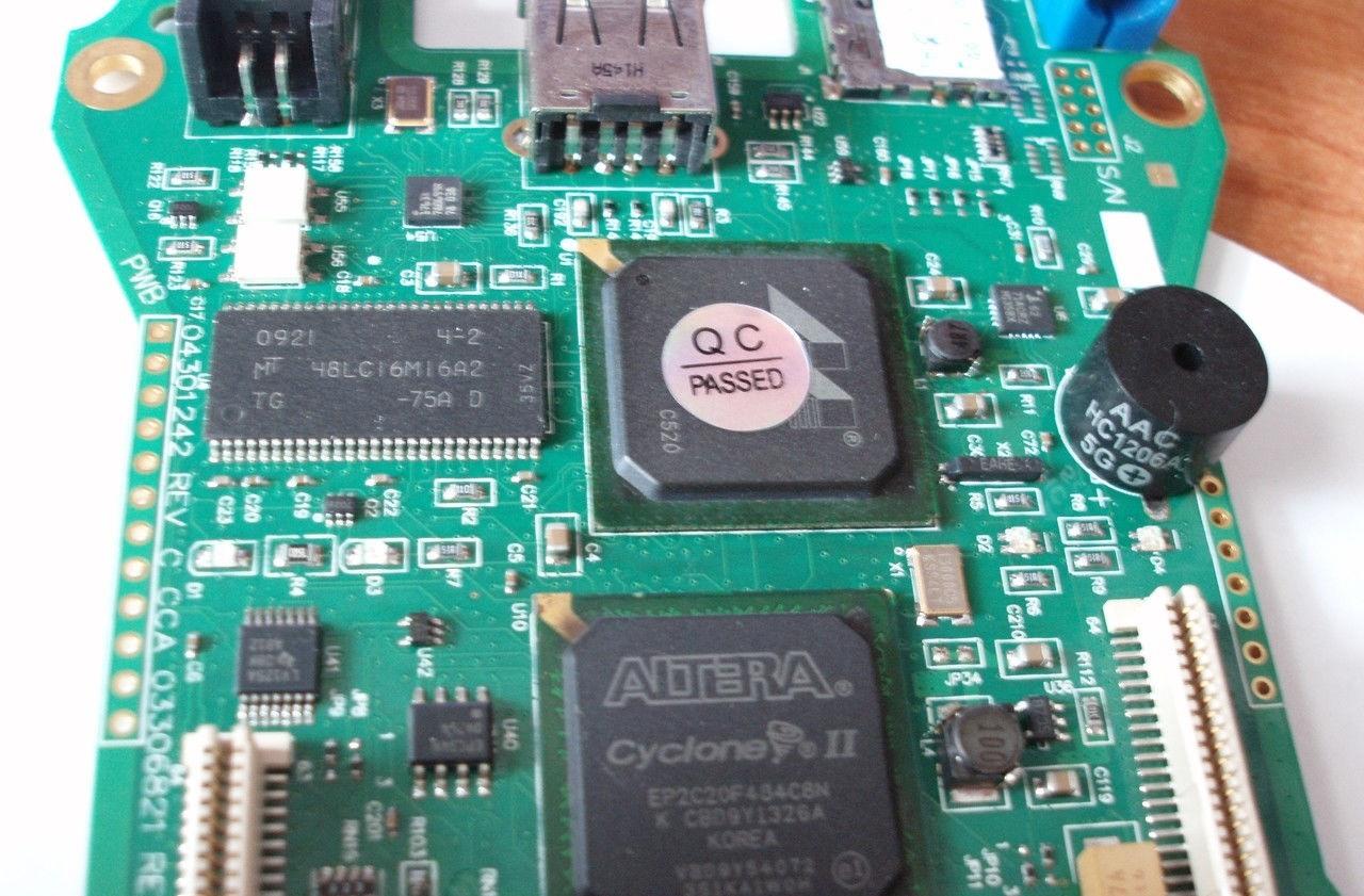 VCM2 IDS FORD v92.05 Mazda JLR ВЦМ диллерский - 7