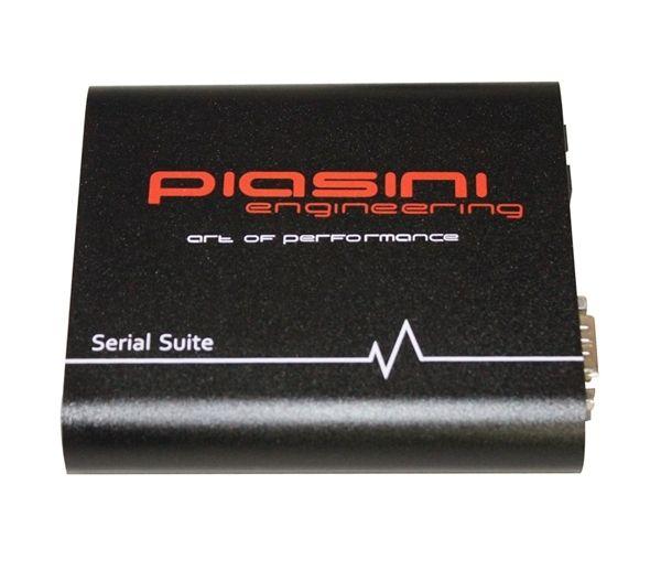 Piasini v.4.1 Master - 1