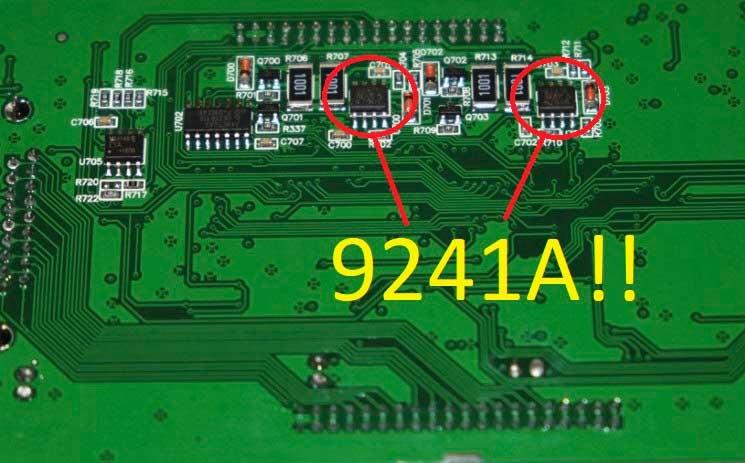 Delphi DS150E 2021 (двухплатный) 2017.3 + Bluetooth (опция) - 6