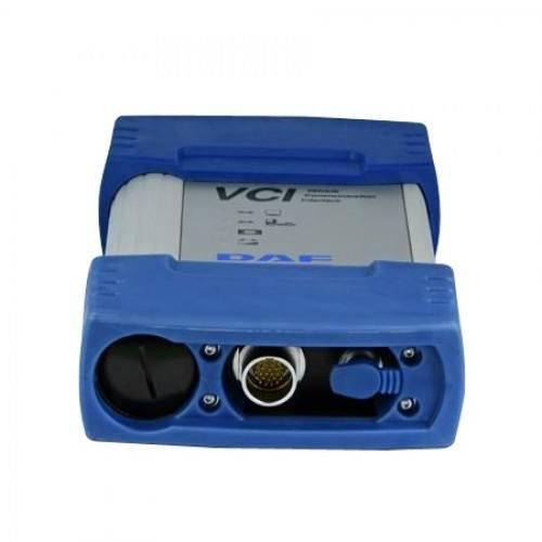 Сканер DAF VCI-560 KIT - 3