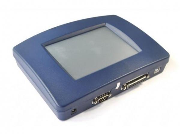 Прибор для коррекции одометров DigiProg III - 1