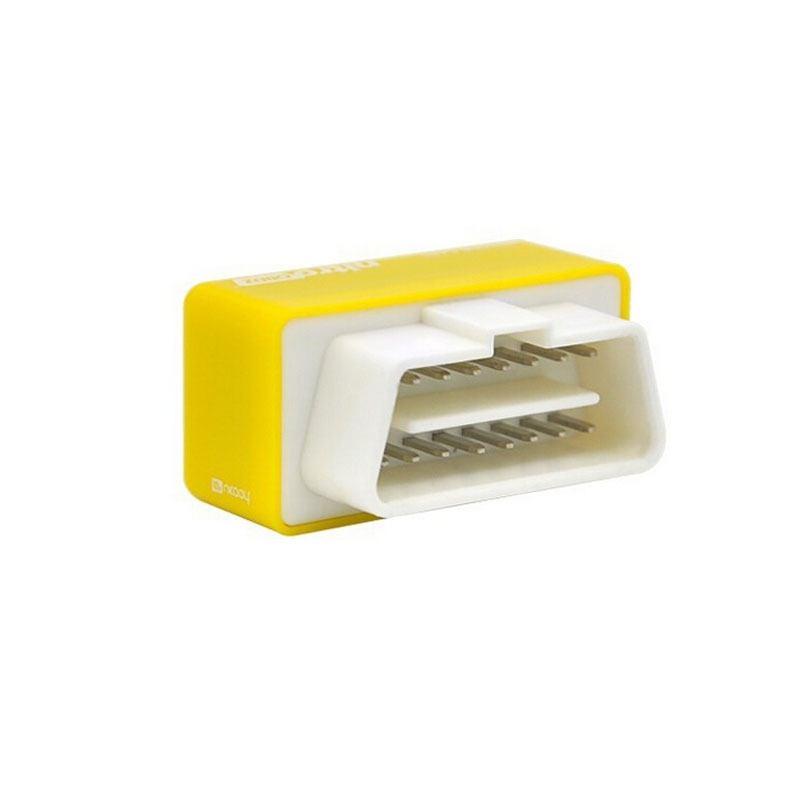 Чип тюнинг Nitroobd2 Chip tuning box для БЕНЗИНОВОГО двигателя - 3