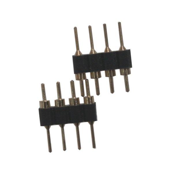 XPROG-M v5.5  (18 адаптеров) - 2