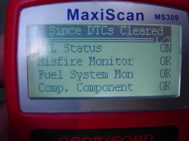 Autel Maxi Scan MS309 - 4
