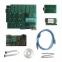 UPA-USB V1.3 full программатор одометр пробег спидометр AirBag MCU, EEPROM ВСМ Nissan Teana TMS NEC - 2