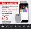 Автосканер Autel AP200 ( Аналог Launch Easy diag ) + Активация!! - 1