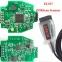 ELS27 USB FORSCAN (лучше чем ELM327) для работы с Ford Mazda Lincoln CAN ISO15765-4 ISO14230-4 KWP2000 - 1