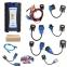 Nexiq USB Link V2. Сканер диагностики грузовых авто Nexiq USB Link - 2